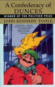 A Confederacy of Dunces 20th edition 9780802130204 0802130208