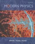 Modern Physics