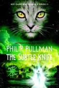 The Subtle Knife: His Dark Materials 0 9780440418337 044041833X