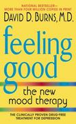 Feeling Good 1st Edition 9780062136497 0062136496