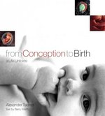 From Conception to Birth 1st edition 9780385503181 0385503180
