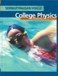 Enhanced College Physics