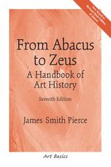 From Abacus to Zeus 7th edition 9780131830516 0131830511