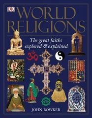 World Religions 1st Edition 9780756617721 0756617723