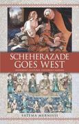 Scheherazade Goes West 0 9780743412438 0743412435