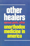 Other Healers 1st edition 9780801837104 0801837103