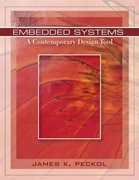 Embedded Systems 1st Edition 9780471721802 0471721808