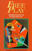 Free Play 1st Edition 9780874776317 0874776317