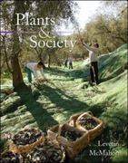 Plants and Society 5th Edition 9780072970067 0072970065