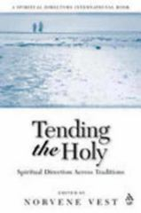 Tending the Holy 0 9780819219183 0819219185