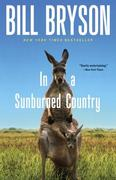 In a Sunburned Country 1st Edition 9780767903868 0767903862