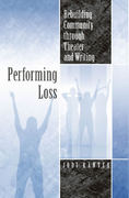 Performing Loss 3rd edition 9780809327805 0809327805
