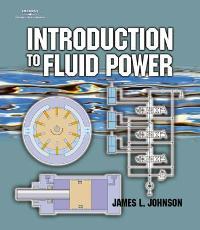 Introduction to fluid mechanics homework solutions