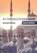An Introduction to Islam 2nd Edition 9780521539067 0521539064