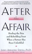 After the Affair 1st edition 9780060928179 0060928174