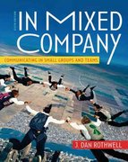 In Mixed Company 6th Edition 9780495007265 0495007269