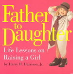 Father to Daughter 0 9780761129776 0761129774