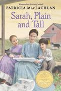 Sarah, Plain and Tall 1st Edition 9780062285768 0062285769
