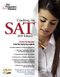 Cracking the SAT with DVD, 2009 Edition 0 9780375428579 0375428577