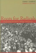Roots for Radicals 1st edition 9780826414991 0826414990
