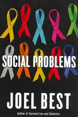 Social Problems 1st edition 9780393928778 0393928772