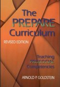 The Prepare Curriculum 2nd Edition 9780878224197 087822419X