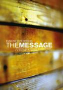 The Message Remix 0 9781576834343 1576834344