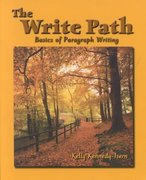 The Write Path 1st edition 9780155065192 015506519X
