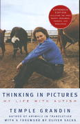 Thinking in Pictures, Expanded Edition 2nd edition 9780307275653 0307275655