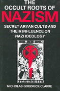 The Occult Roots of Nazism 1st Edition 9780814730607 0814730604