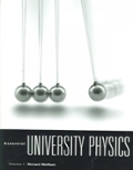 Essential University Physics Volume 1