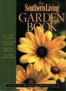 The Southern Living Garden Book 2nd edition 9780376039101 0376039108