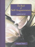 The Book of Self-Acquaintance 0 9781582970226 158297022X