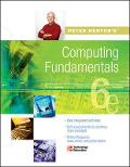 Peter Nortons Computing Fundamentals