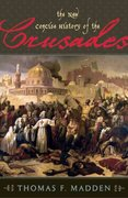 New Concise History of the Crusades 0 9780742538238 0742538230