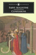 Confessions 1st Edition 9780140441147 014044114X