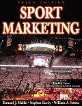 Sport Marketing  Third Edition