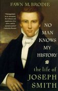 No Man Knows My History 2nd edition 9780679730545 0679730540