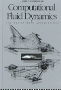 Computational Fluid Dynamics 1st Edition 9780070016859 0070016852