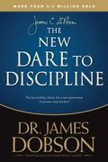 The New Dare to Discipline 1st Edition 9780842305068 0842305068
