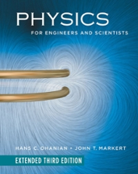 Physics for Engineers and Scientists 3rd edition 9780393926316 0393926311