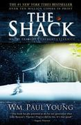 The Shack 1st Edition 9780964729230 0964729237