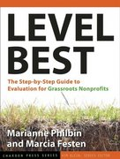 Level Best 1st edition 9780787979065 0787979066