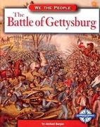 The Battle of Gettysburg 0 9780756500986 0756500982