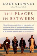The Places in Between 1st Edition 9780156031561 0156031566