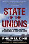 State of the Unions 1st edition 9780071488440 0071488448