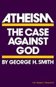 Atheism 0 9780879751241 087975124X