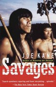 Savages 1st Edition 9780679740193 0679740198