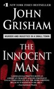 The Innocent Man 1st Edition 9780440243830 0440243831