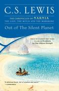 Out of the Silent Planet 1st Edition 9780743234900 0743234901